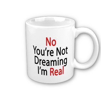 no_youre_not_dreaming_im_real_mug-p168632368821191725enw9p_400
