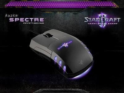 Razer Spectre