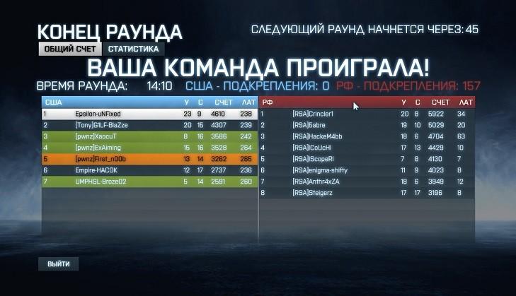 SAvsRussia_4