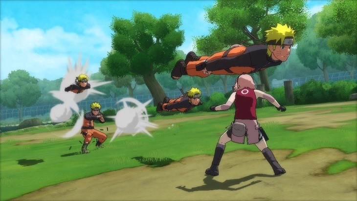 1322586619_naruto-shippuden-ultimate-ninja-storm-generations-playstation-3-ps3-1322578623-047