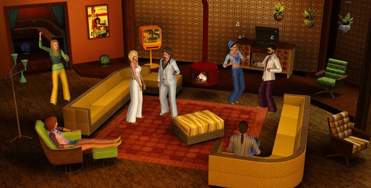 1_TS3_SP8_ANNOUNCE_70_LIVING_ROOM_770x390