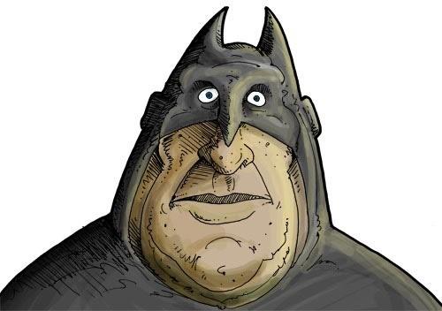 FatBatman