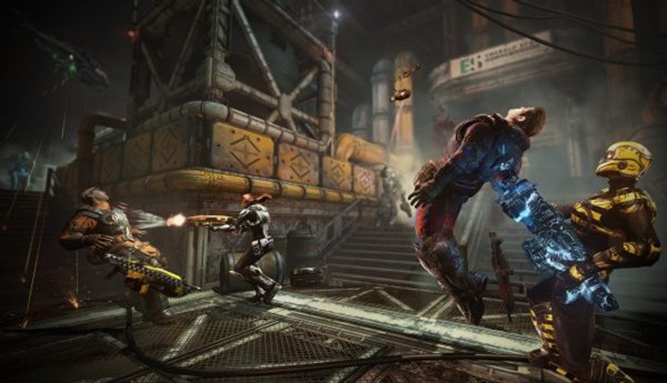 Gears-of-War-Judgment_2013_03-07-13_002.jpg_600