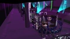 Starcraft forum4
