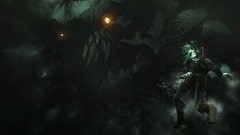 god_of_war-1