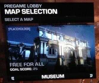 GOW-Judgment-Museum