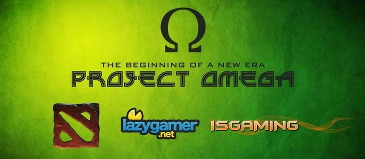 Project Omega