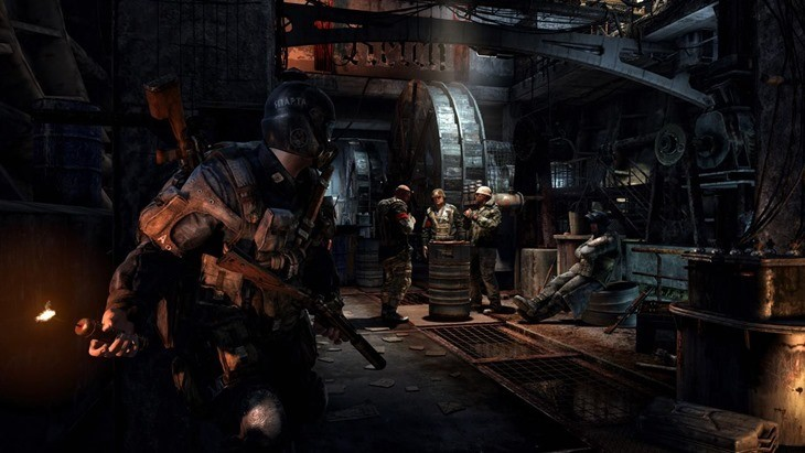 MetroLastLight5