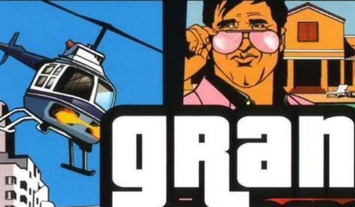 gta_grand_theft_auto_vice_city_cover_cd_front