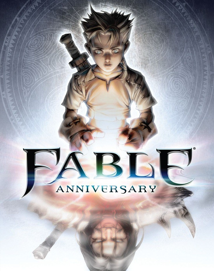 Fable remake (4)