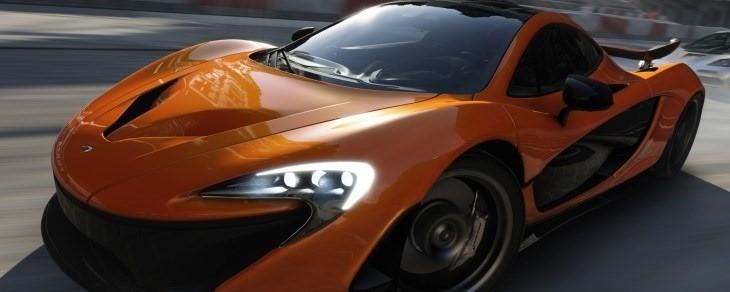 Forza5Sexy