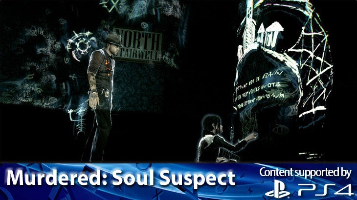 Murdered Soul Suspect (1)