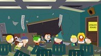South park stick of truth (7)