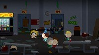 South park stick of truth (9)