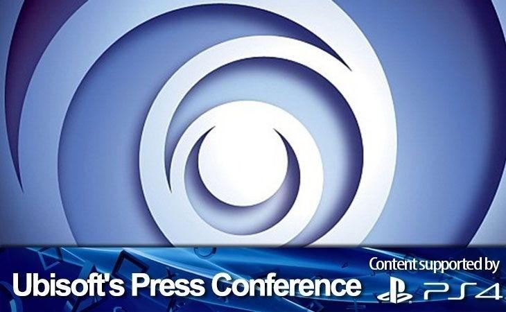 Ubisoft Conference[1]_thumb
