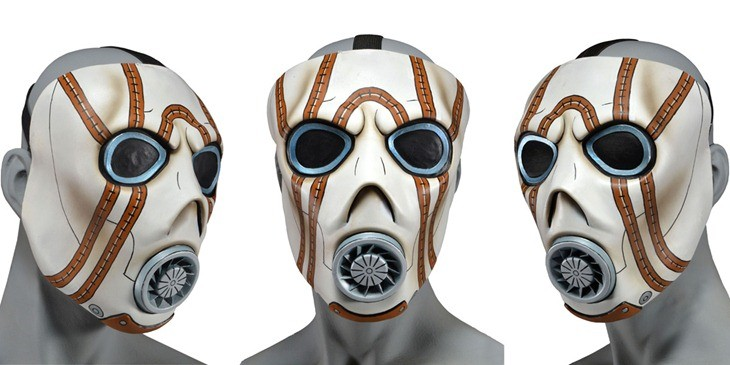 borderlands masks (1)