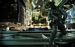 cod-ghost-rappel-federation-day