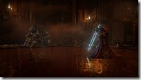 Castlevania-Lords-of-Shadow-2_2013_07-18-13_006