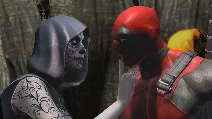 Deadpool (8)
