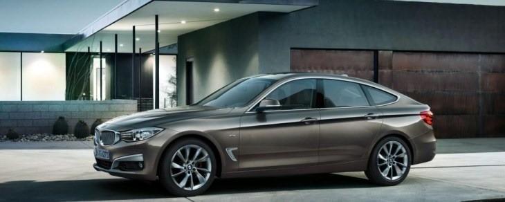 GT6-BMW