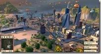 Tropico 4 (2)