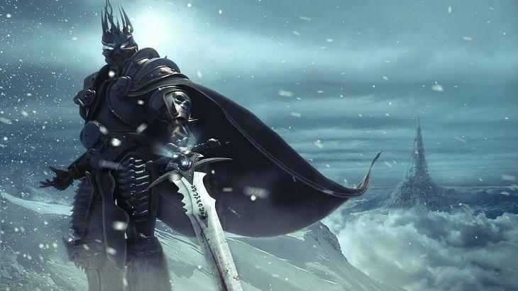 arthas-world-of-warcraft-lich-king