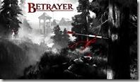 Betrayer (1)