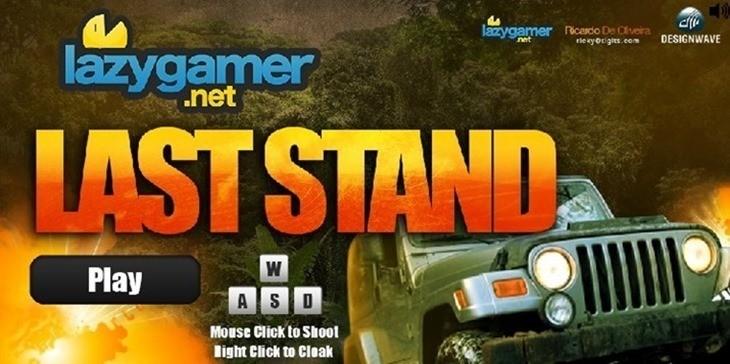LastStand11