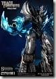 Megatron (10)