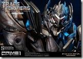 Megatron (12)