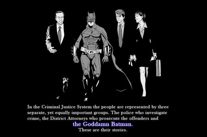 law-and-order-batman-14708-1366x768