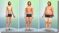 the_sims_4_12