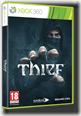 thief (1)
