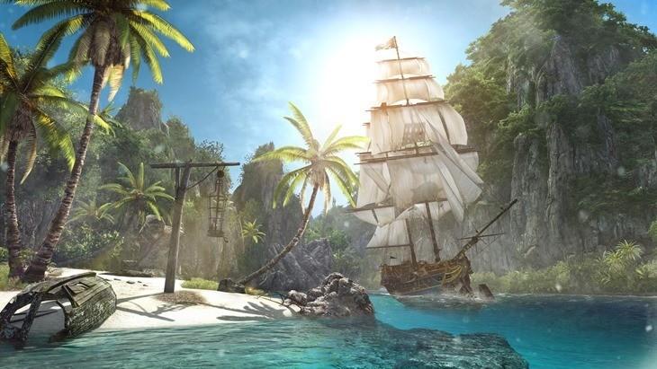 ACGA_SP_81_CaribbeanSea_SailingBeautyShot_1080p