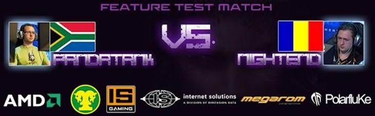 Starcraft-II-Heart-of-the-Swarm-Invitational-Tournament-Match-Up