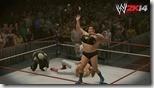 WWE (2)