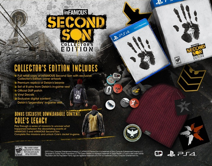 1382031956-infamous-second-son-collectors-edition
