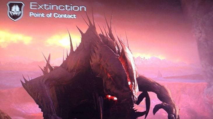 COD Extinction (1)