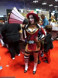 Cosplay-Round-Up-New-York-Comic-Con-2013-Edition-Sunday-Mad-Hatter-768x1024