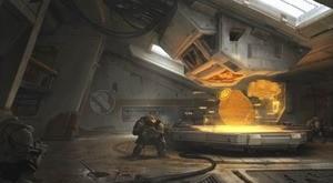 Destiny-concept-art-16
