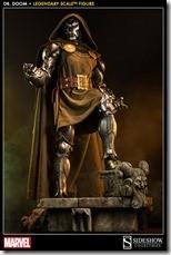Doctor Doom (12)