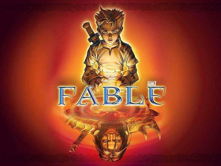Fable-01