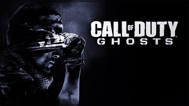 Ghostspirated