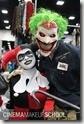 Joker (6)