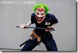 Joker (9)