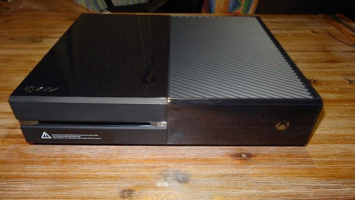 DSC01642