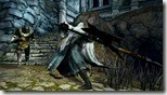 Dark Souls 2 (11)