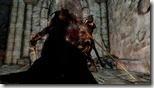 Dark Souls 2 (13)