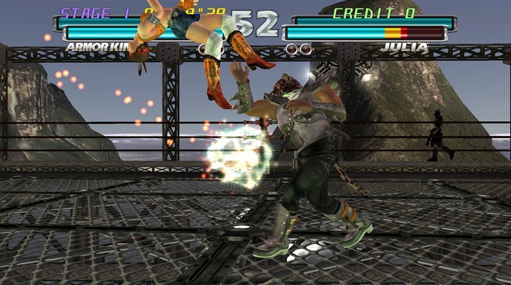 Tekken-Tag-Tournament-HD_2011_08-17-11_006