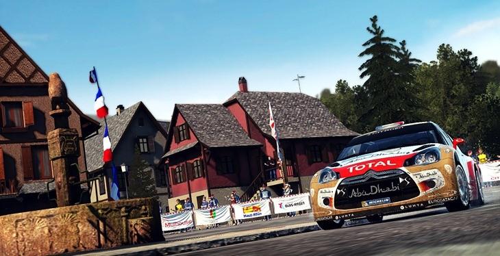 WRC 4 (2)